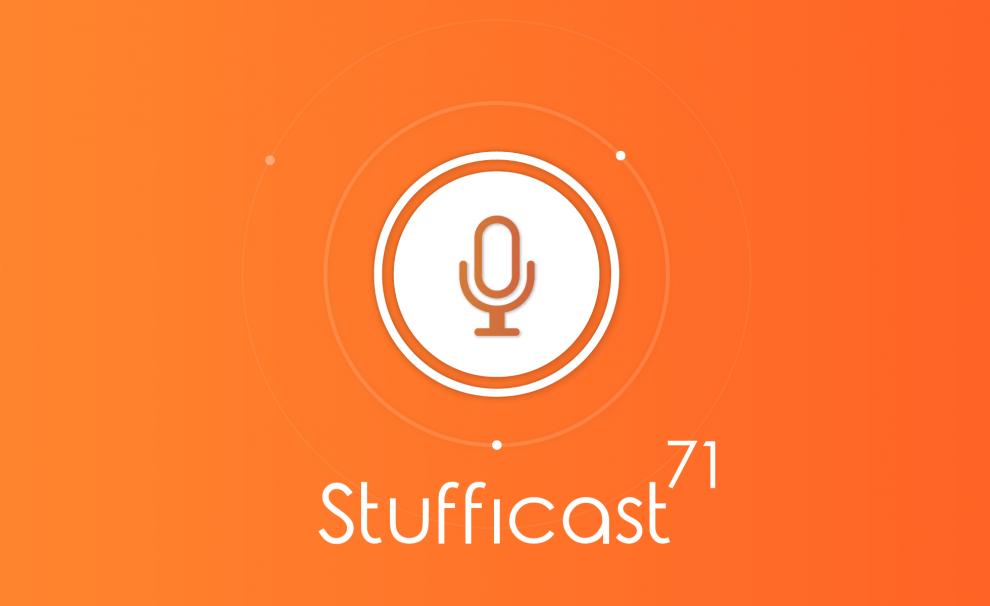 stufficast71