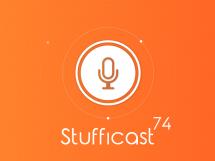 stufficast74