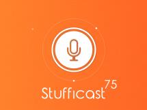 stufficast75