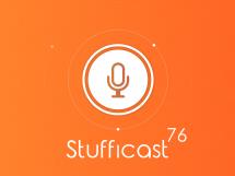 stufficast 76