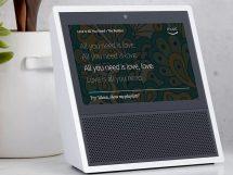 Amazon Echo Show