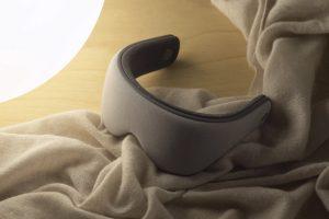 fonctionnement sana sleep