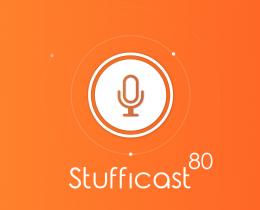 stufficast 80