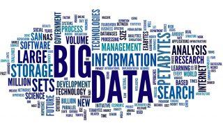 Dans bon nombre d'entreprises, la capacité à connecter les objets pour en tirer des datas est cruciale. Afin de répondre à ce challenge, Google a développé le