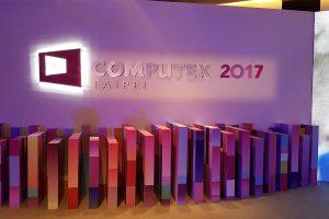 une computex