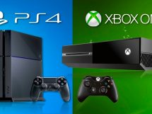PS4 Xbox One Prime Day