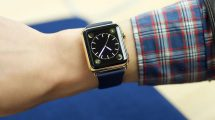 Apple_Watch_Yankees