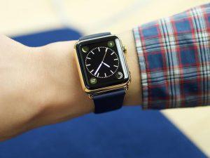 Apple_Watch_Yankees