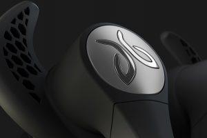 Jaybird X3 Zoom