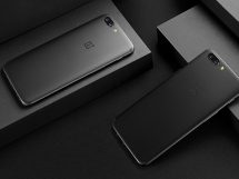 OnePlus 5 Bon Plan