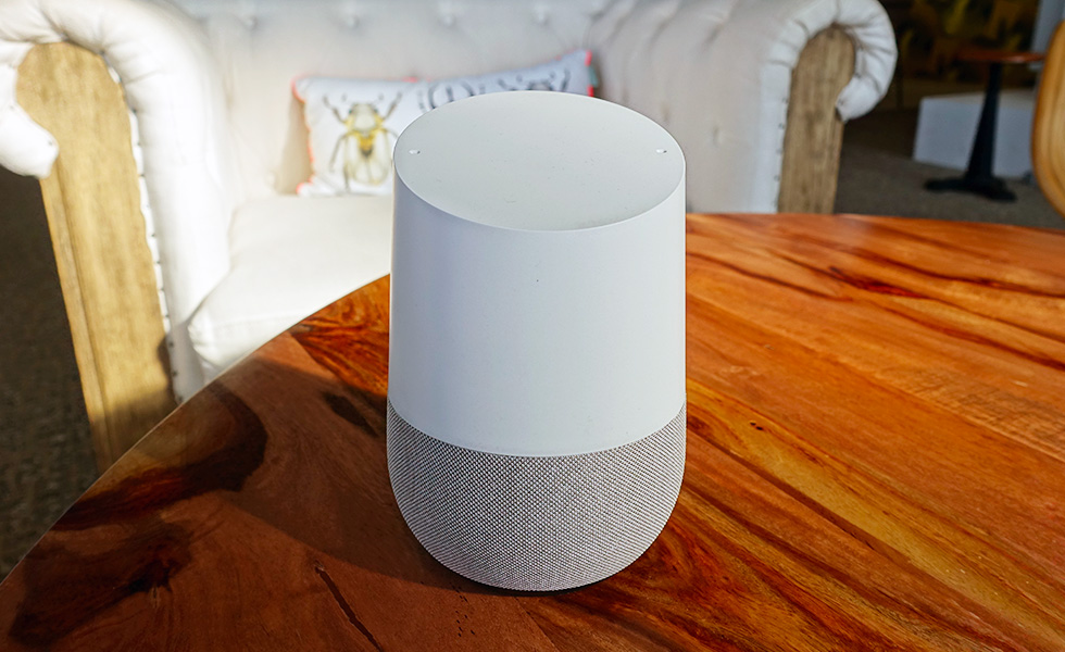 google-home-google-assistant
