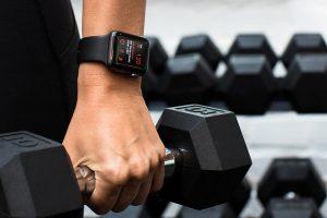 apple_watch_workout