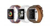 Apple-Watch-WatchOS4.1