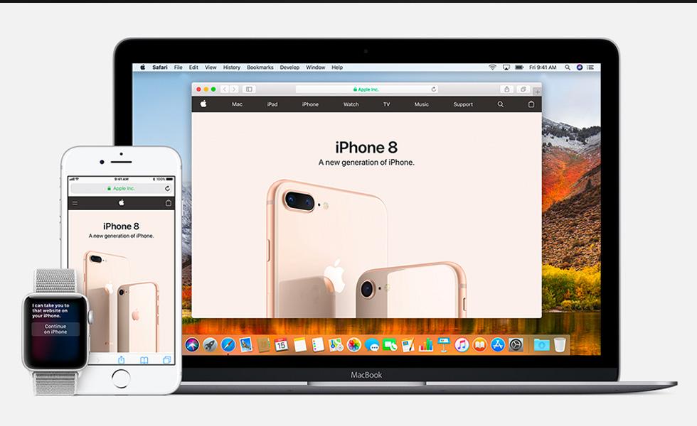 Black Friday Apple : jusqu'à -25% sur les Mac et iPhone 🔥