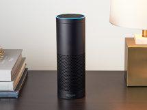 Amazon Alexa traducteur