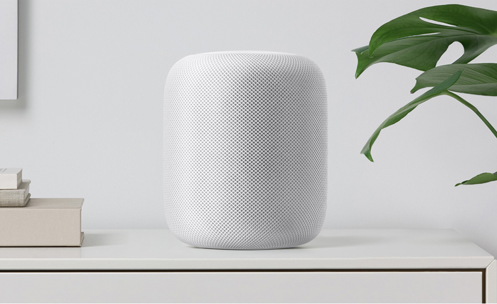 apple-home-homepod