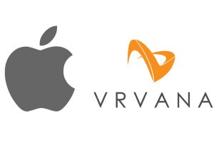 apple-vrvana