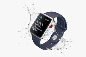 apple-watch-apple