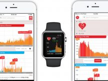 cardiogram-apple-watch