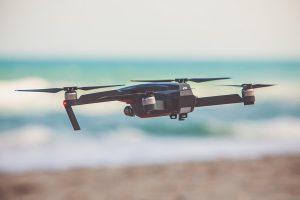 drone-royaume-uni
