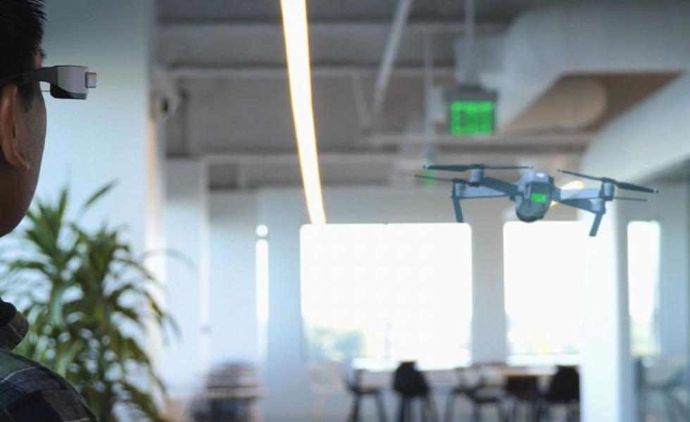 epson-drone-realite-augment