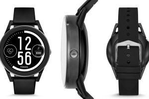 fossil-Q-Control-watch