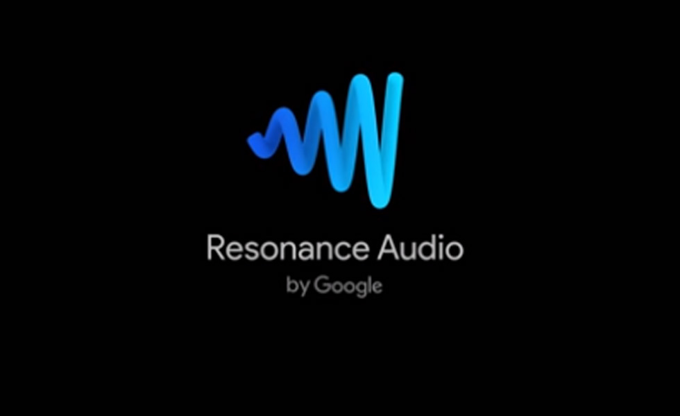 google-resonance-audio