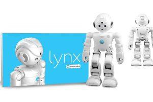 lynx-robot-alexa-amazon