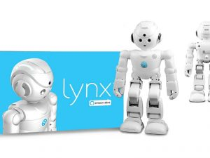 lynx-robot-alexa-amazon