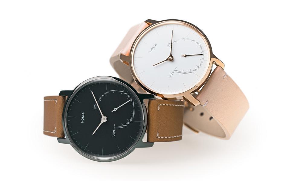nokia-watch