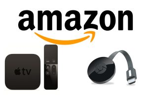 amazon-chromecast-appletv