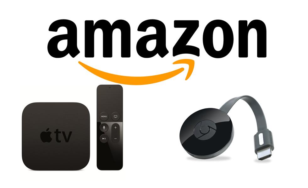 amazon-chromecast-appletv