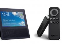amazon-echo-shox-tv-fire