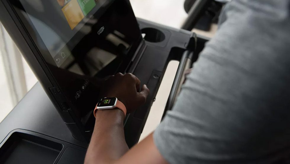 apple-watch-gymkit