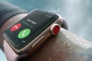 apple-watch-nageur
