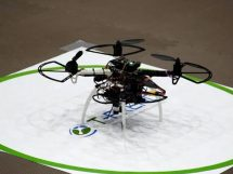 drone-japon-entreprise