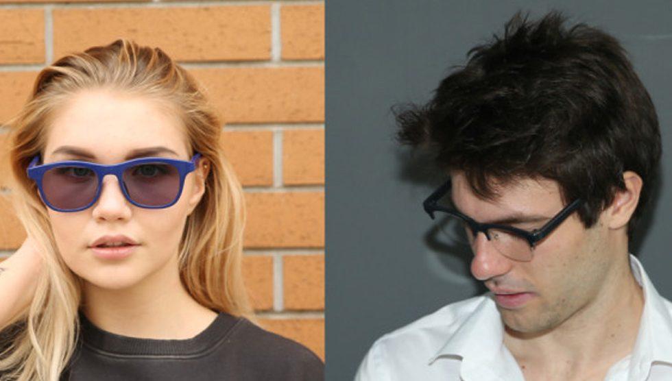 lunettes-intelligentes