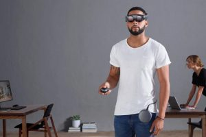 magic-leap-lunettes
