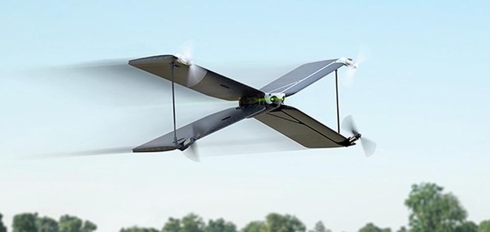 parrot-swing-mini-drone