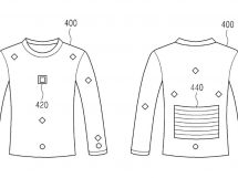 samsung-energy-clothes