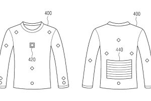 samsung-energy-clothes