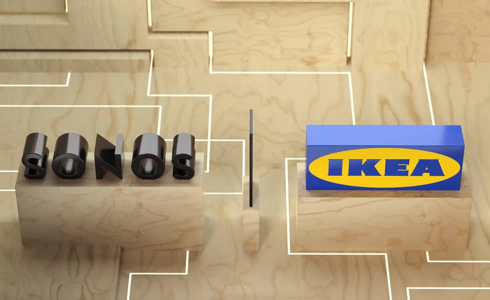 sonos-ikea-collaboration