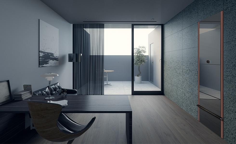 laundroid une machine qui exploite l 39 ia pour trier et. Black Bedroom Furniture Sets. Home Design Ideas