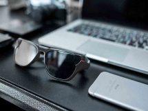 ACE Eyewear lunettes