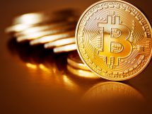 crypto-monnaies Bitcoin publicités