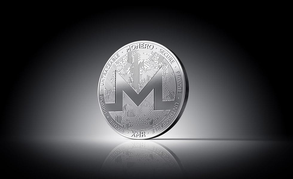 crypto-monnaie Monero