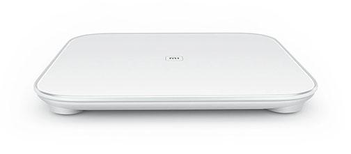 Xiaomi Scale