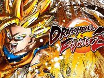Dragon_Ball_FighterZ