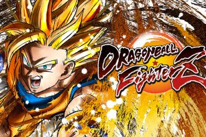 Dragon_Ball_FighterZ