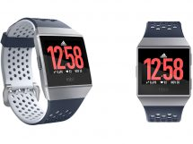 Fitbit Ionic Adidas Sport